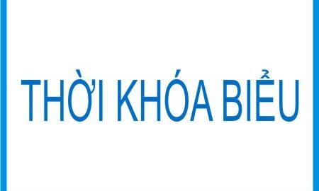 thoi_khoa_bieu_2